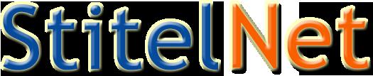 Stitel Networks, LLC.
